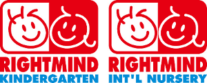 Rightmind International Nursery and Kindergarten